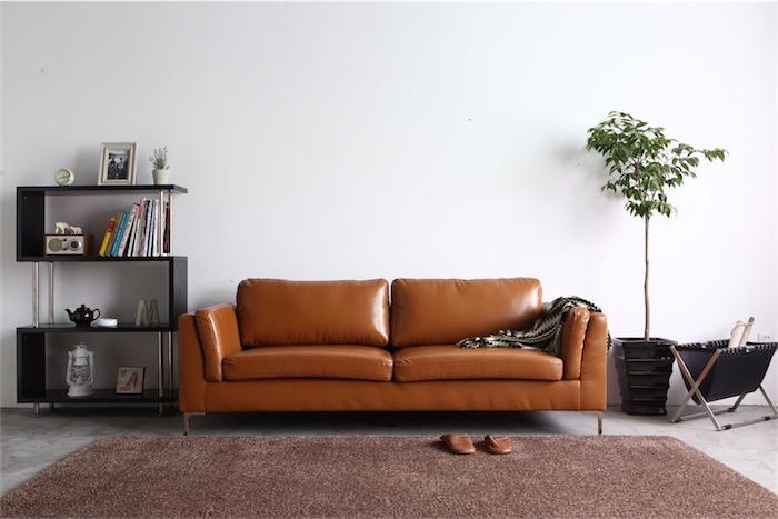 Ideas para decorar un salon estilo vintage - Ideas para un salon ...