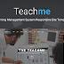 Best Responsive Learning Management System Site Template for Education, University Website