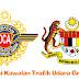 Gaji, Kelayakan & Tugas Pegawai Kawalan Trafik Udara Gred A41