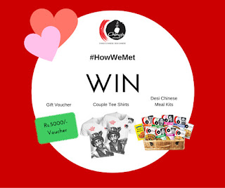 Win-Desi-Chinese-Meal-Kits-Gift-Voucher-and-Desi-Couple-T-Shirts