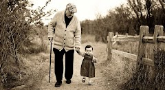 Honra a tus padres.Sana tu pasado.