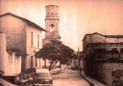 Calle Hidalgo Puerto Vallarta