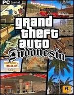 GTA Extreme Indonesia 2016