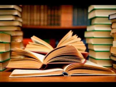 hispano - 15 livros obrigatórios dos últimos 15 anos da literatura hispano-americana
