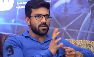Did-Hero-Ram-Charan-backed-out-again-Andhra-Talkies