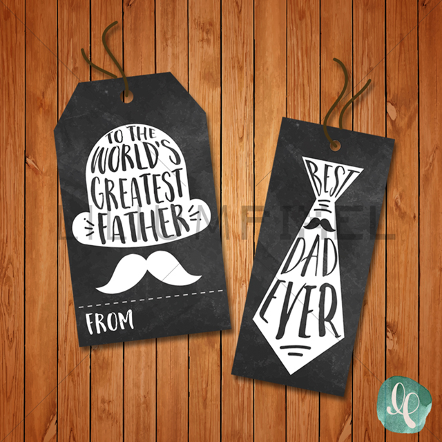 father's day tags greatest father best dad ever