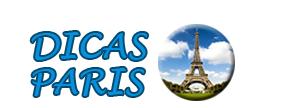 Dicas de Paris e França