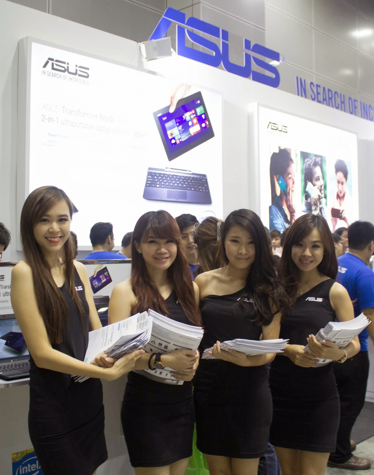 Coverage of PIKOM PC Fair 2014 @ Kuala Lumpur Convention Center 282