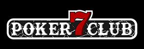 Poker7Club  Agen Poker Online Terpercaya dan Terbaik