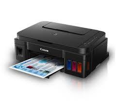 Cannon PIXMA G1800 DriverDownload, Printer Review free