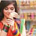 অনুষঙ্গ রিনিঝিনি কাচের চুড়ি  (blogkori.tk)