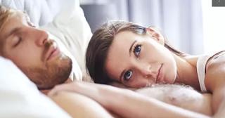Cara Agar Hubungan Seksual Tahan Lama