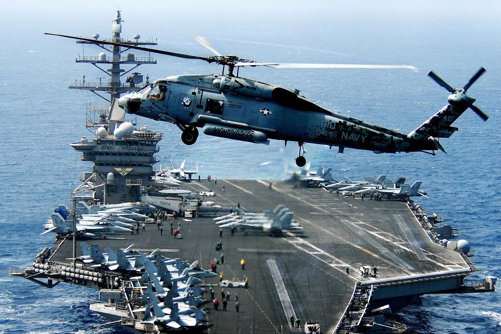 blackhawk helicopter - photo #44
