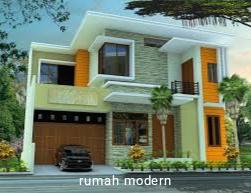 Desain Rumah 2020 Minimalis Modern 2 Kamar 3 Kamar Unik Dan Nyaman