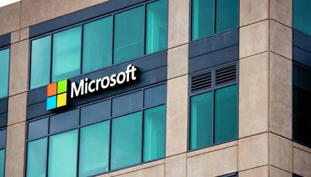 Microsoft realiza evento gratuito para especialistas em TI e desenvolvedores