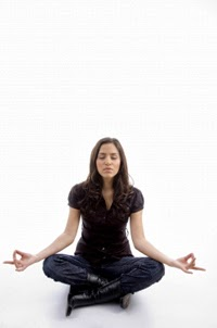 Three Magic Rituals to Start Your Day