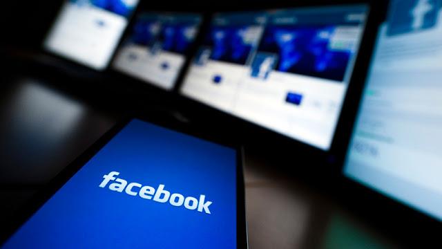 ¿Pagarías una suscripción a Facebook para evitar la publicidad?