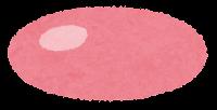 薬のイラスト(カプセル)7
