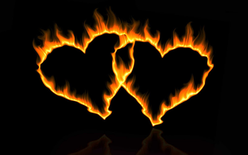 Burning+Love+HD+Wallpapers19.jpg