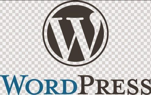 πως φτιαχνω blog στο wordpress