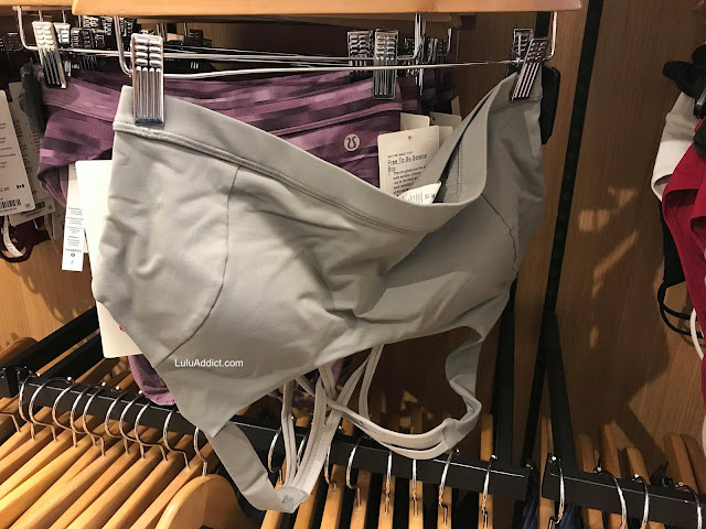 lululemon baltic-cement-free-to-be-serene-bra