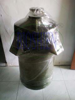 tangki kimia silinder, tangki kimia gantung, tangki kimia fiberglass