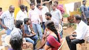 Rayudu movie Stills-thumbnail-6