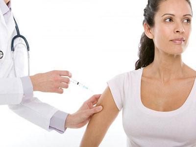 Nhóm thuốc tiêm cho bệnh viêm xoang