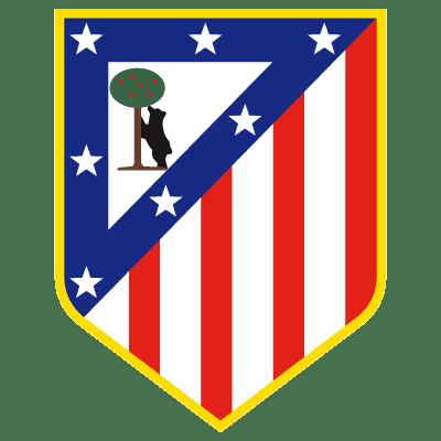 https://i1.wp.com/3.bp.blogspot.com/-ncINJRS8VLM/VWbYqhk5bZI/AAAAAAAAJ8Y/H8wuE7DThNQ/s1600/Atletico-Madrid-ajangbolacom.png?resize=262%2C262&ssl=1