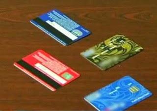 кредитная карта ответ сразу