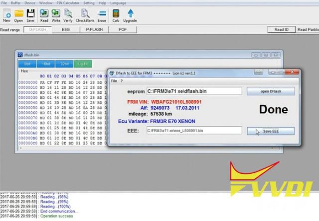 vvdi-prog-frm-9S12XEQ384-5