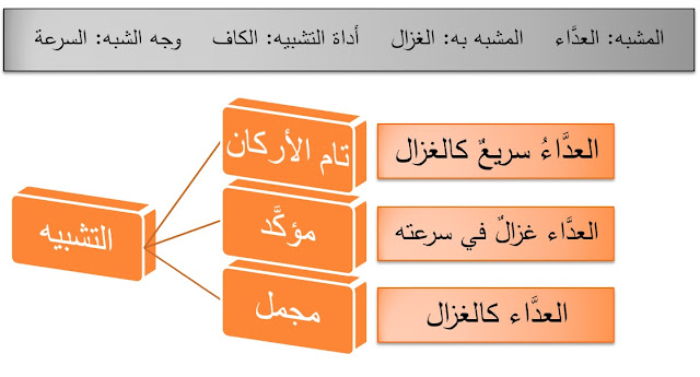 https://sis-moe-gov-ae.arabsschool.net/2018/09/isti3ara-grade10.html