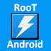 KingRoot Apk V3.5.0 [Latest] Free Download For Android