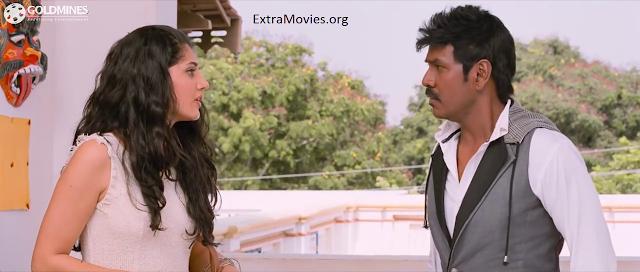 Kanchana 2 (Muni 3) 1080p bluray high quality movie free download