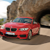 My favorite car: BMW 2 Series Coupe Review