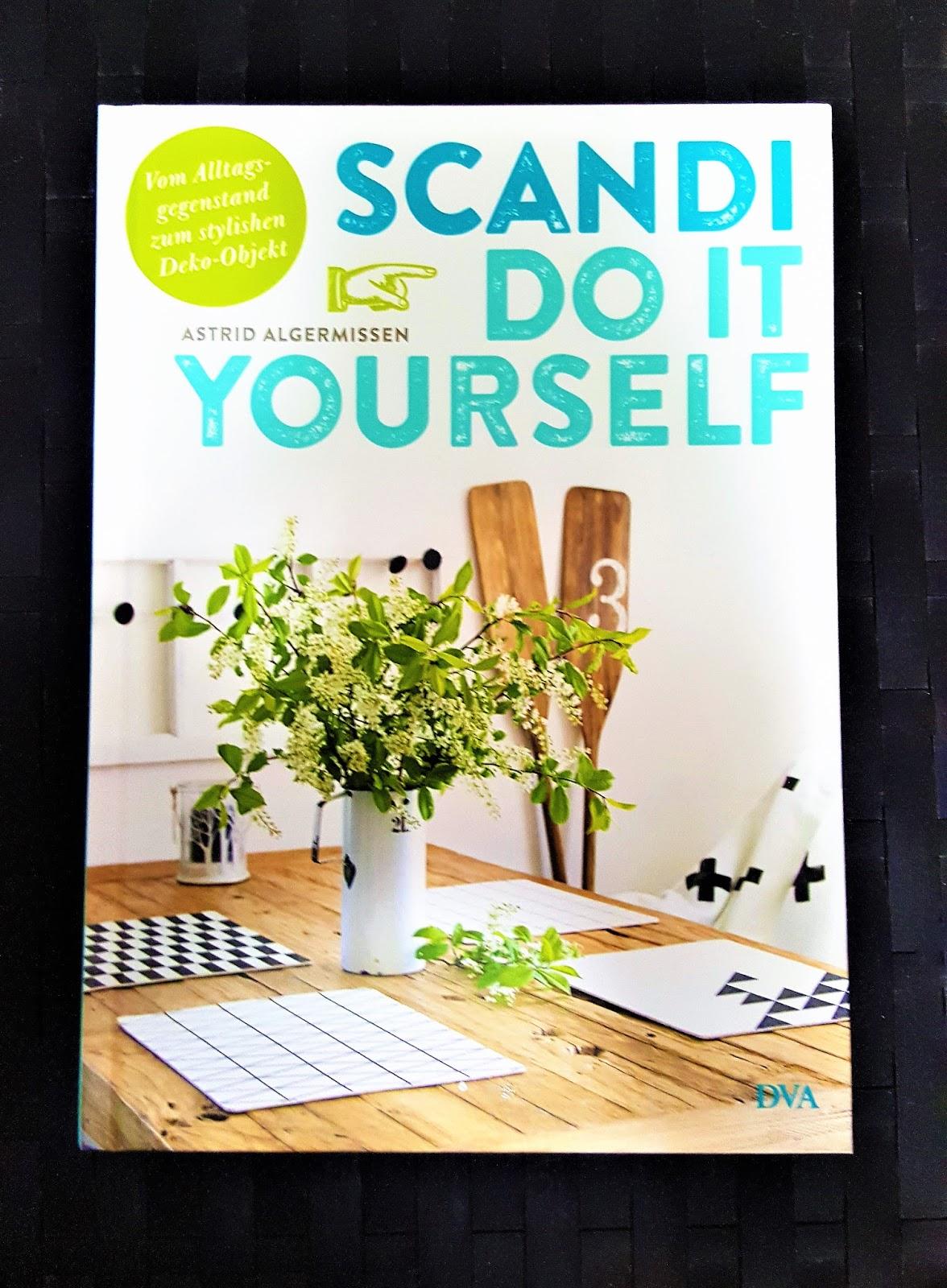 babyknopfauge scandi do it yourself. Black Bedroom Furniture Sets. Home Design Ideas