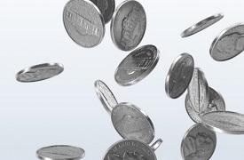 Центовый счет Микро Форекс стоит ли открыть