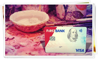 pareri card credit franklin first bank