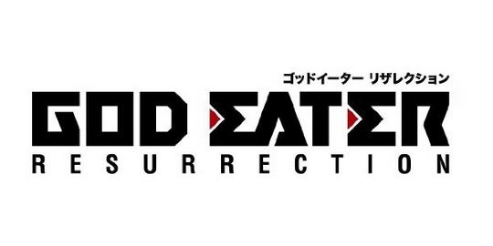 Suivez toute l'actu de God Eater : Resurrection sur Japan Touch, le meilleur site d'actualité manga, anime, jeux vidéo et cinéma