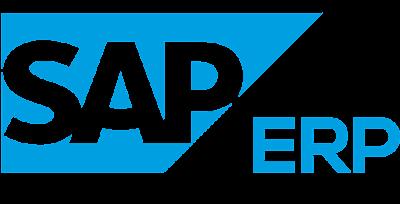 SAP HANA, SAP HANA Certifications, SAP HANA Learning, SAP HANA Guides