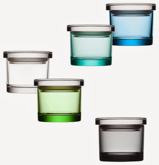 Rubbermaid Collapsible Food Storage Containers