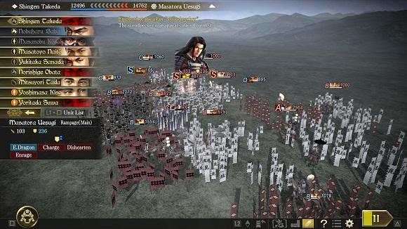 nobunagas-ambition-taishi-pc-screenshot-www.deca-games.com-1