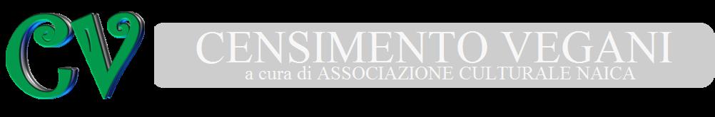 www.censimentovegani.altervista.org