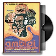 Ambisi (1973)