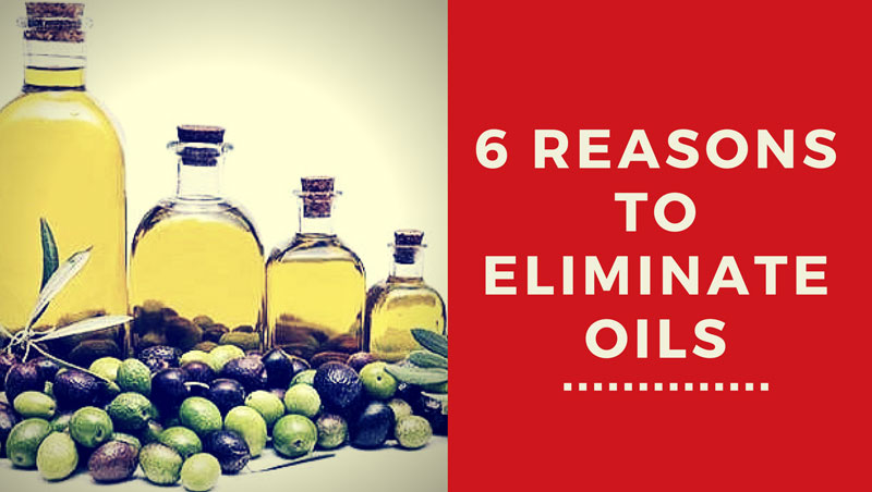 Eliminate Oils, Weight Loss Plan, Weight Loss Tips, Health Tips