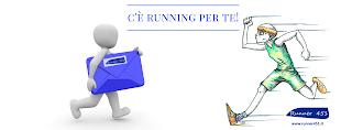 running 451