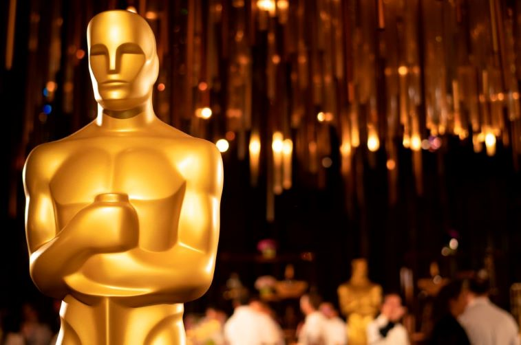 Oscars 2020: How to Watch or Live Stream the Award Show for Free Without Cable
