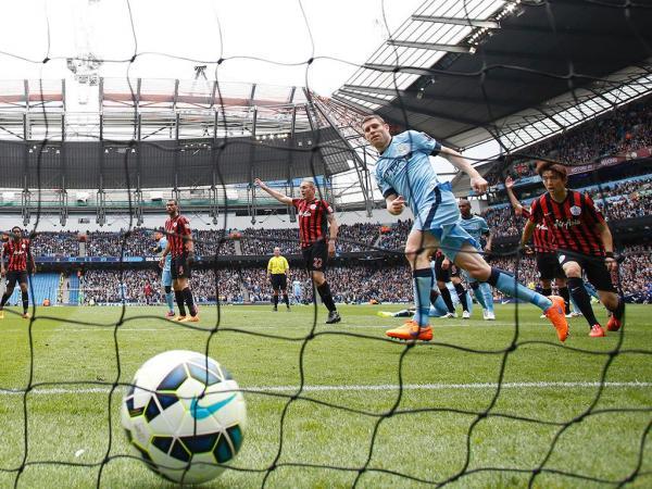 Placar esportivo: Resultados do futebol pelo Brasil e exterior nesta segunda-feira, 23 de julho 2018