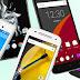 Πάνω από 4 ώρες online και με το smartphone οι νέοι