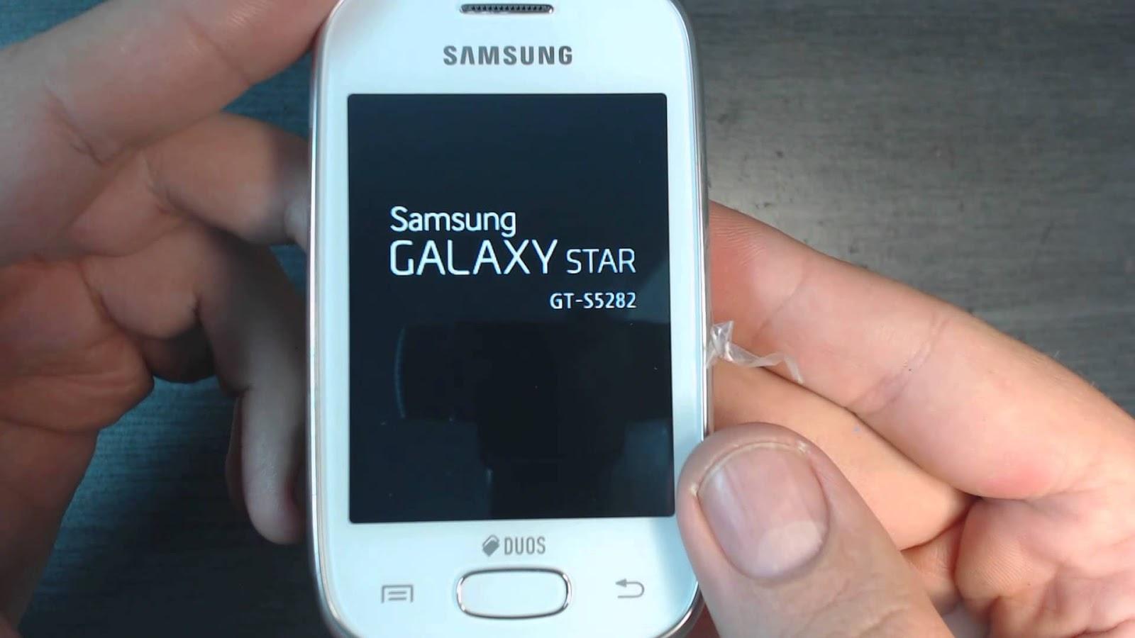 Informasi Harga Hp Samsung Terkini Galaxy Young Pocket Neo Gt S5312 Putih Star Duos